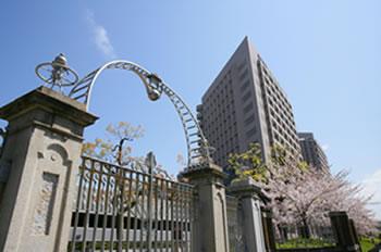 名古屋大学(建物)