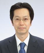 松井茂之教授